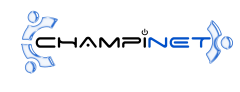 CHAMPINET